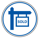 2-selling-home