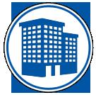 9-hotel