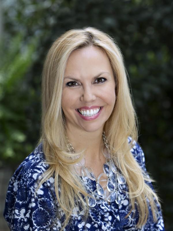 Kelly Ensminger