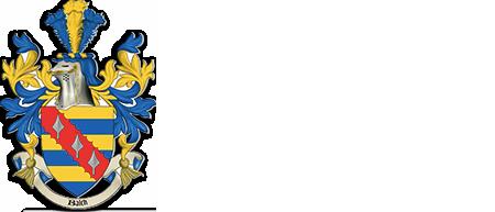 balch_logo