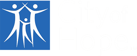 cityofhope_logo