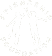 friendship_logo