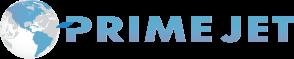 primejet_logo