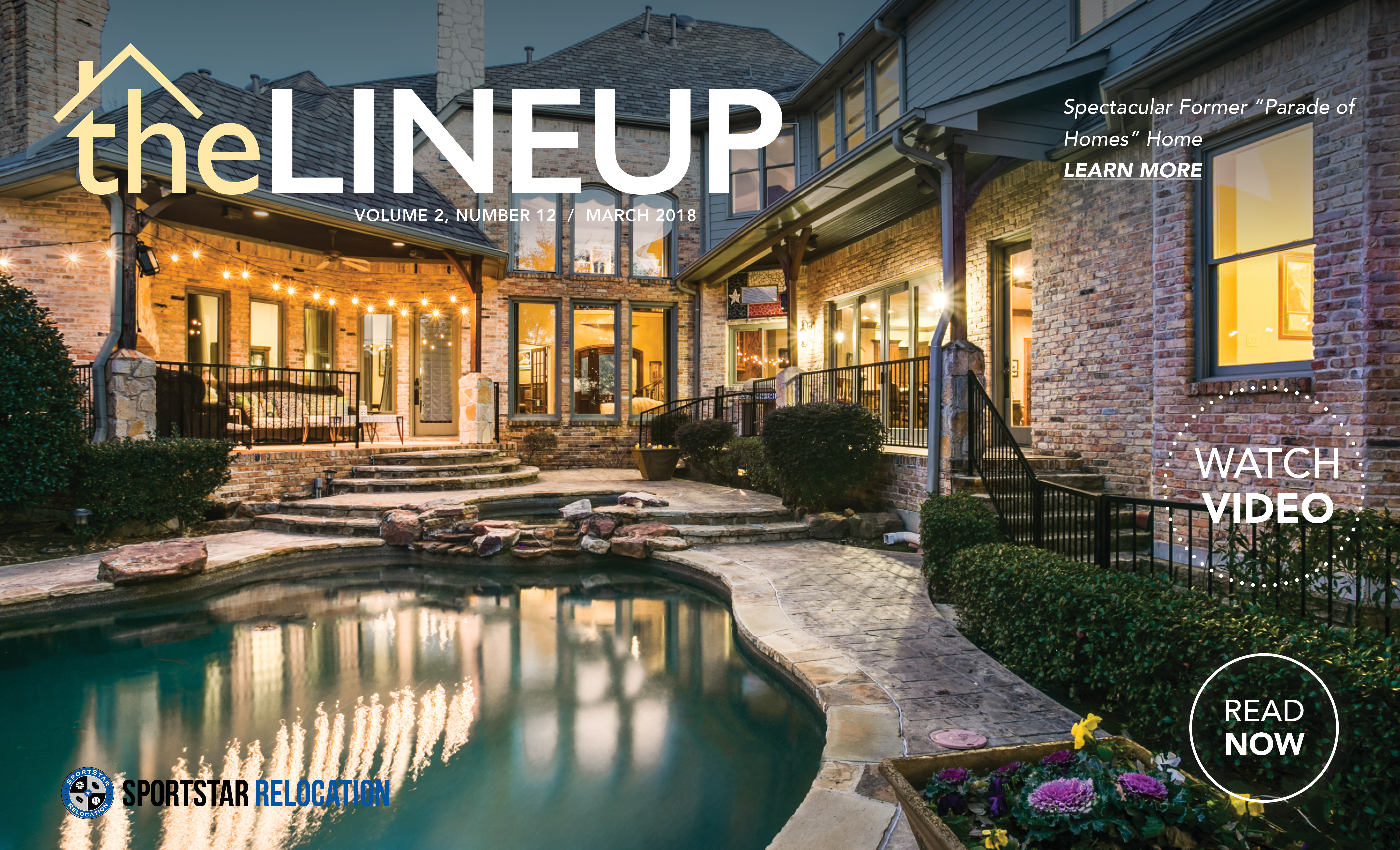 TheLineUp-March2018