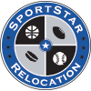 SportsStarRelocation-When you think about SportStar, think National!