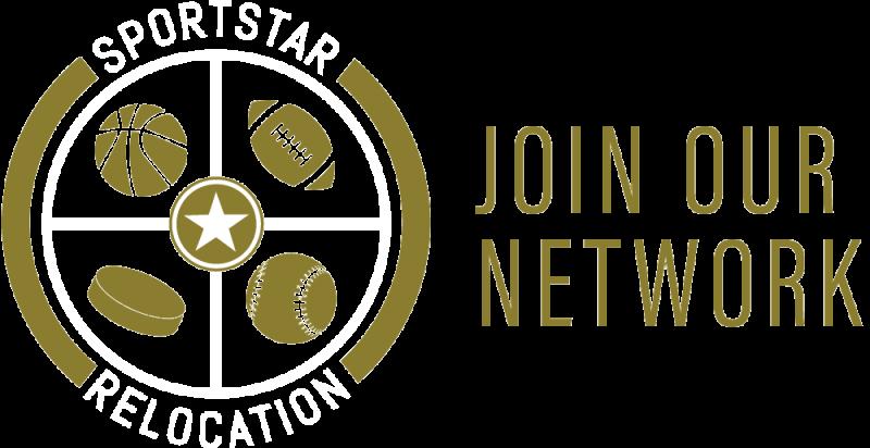 Join SportsStar RelocationJoin SportsStar Relocation