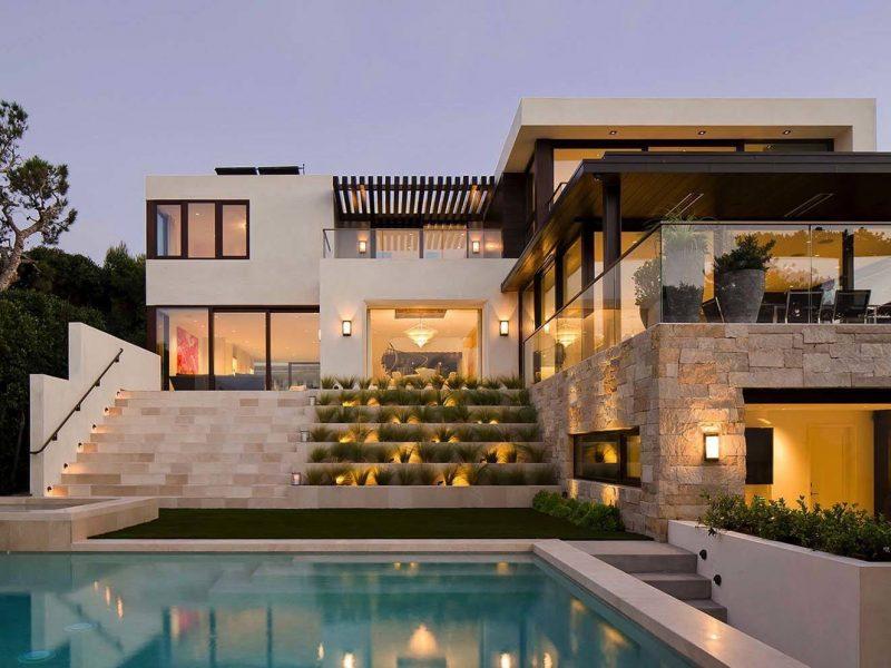 Manhattan-Beach-Residence-Subu-Design-20-1-Kindesign